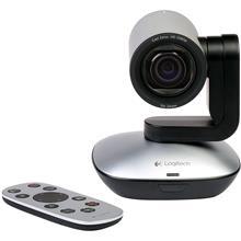 Logitech PTZ Pro Conference Room Camera